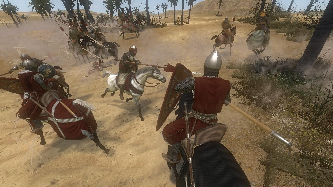 [A] Crusaders Way to Expiation (CANCELADO) - Página 3 3269509c859d