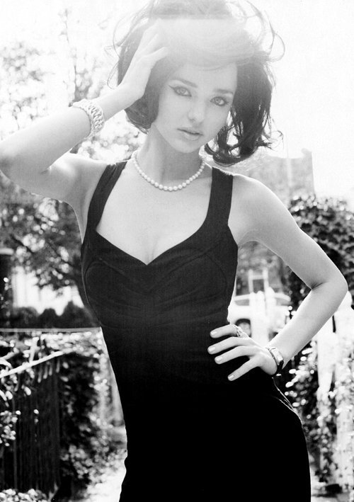 Miranda Kerr - Страница 2 903c77003dc4