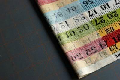 Сувениры к Пасхе 0cbd575e545f