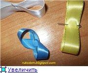 Резинки, заколки, украшения для волос 135341631822t
