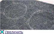 Резинки, заколки, украшения для волос 203b1c323584t