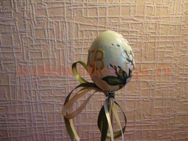 Декорирование яиц Dc5246830b70