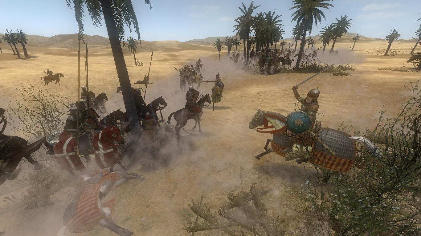 [A] Crusaders Way to Expiation (CANCELADO) - Página 3 C30f182ecb38
