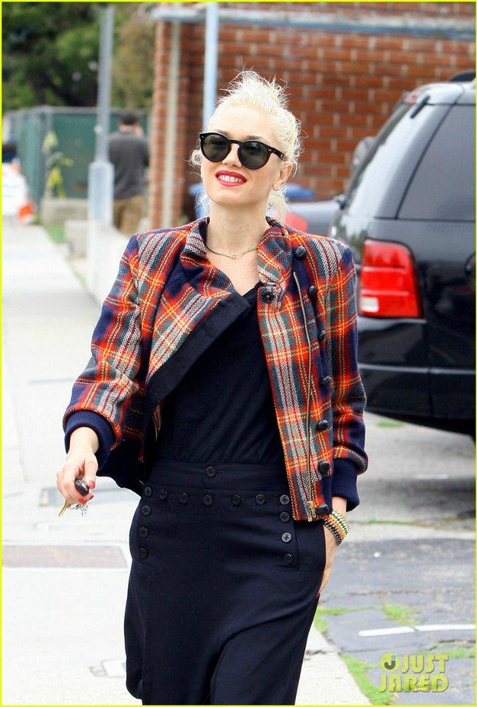 Gwen Stefanie - Страница 2 Fd80a409dfbe