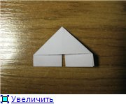 Рукодельница - Страница 5 4d4222b4b96ft