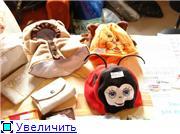 Благотворительная пасхальная ярмарка в Саратове 3d330ea43f6ft