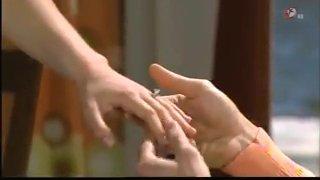 Un refugio para el amor [Televisa 2012] / თავშესაფარი სიყვარულისთვის - Page 4 8e6a90376c42