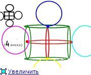 Велимир Хлебников - Страница 2 6321671a7243t