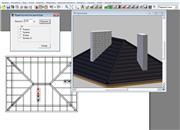 Создание крыши 29f8e117f764t