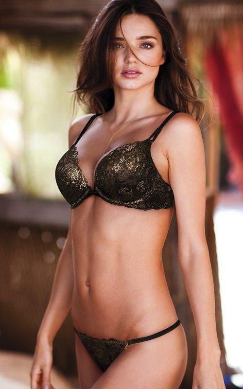 Miranda Kerr - Страница 5 4f6d4250a2b7