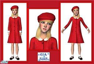 Для детей (верхняя одежда) C10cdc0c44e9
