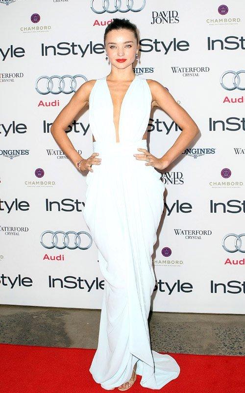 Miranda Kerr - Страница 6 9a6e710853e5