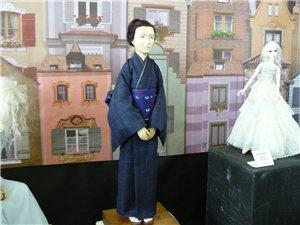 Время кукол № 6 Международная выставка авторских кукол и мишек Тедди в Санкт-Петербурге - Страница 2 B8d5f58fb208t