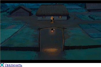 Унесенные призраками / Spirited Away / Sen to Chihiro no kamikakushi (2001 г. полнометражный) 4fe9aca07b15t
