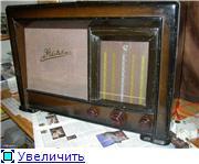Радиоприемники серии Нева. 66fcc270f266t