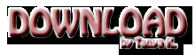 Каталог работ (интерьер) 514cc2cbb4e1