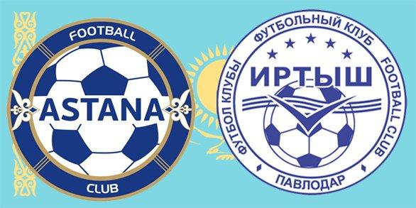 Результаты футбольных чемпионатов сезона 2012/2013 (зона УЕФА) D8b426fb2b6e