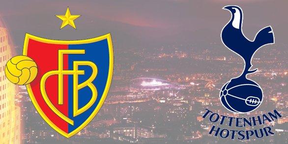 Лига Европы 2012/2013 - Страница 3 3eeed6e6cb3b