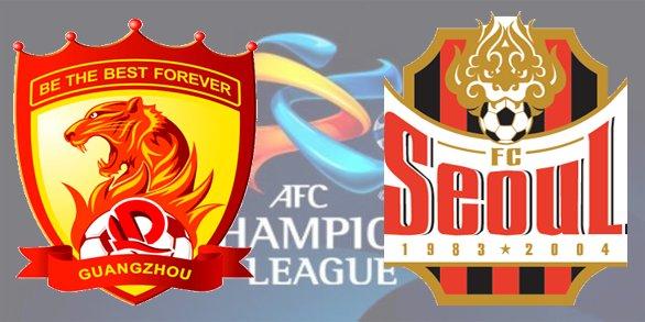 Лига чемпионов АФК - 2013 - Страница 2 046321da27e2