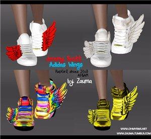 Обувь (унисекс) - Страница 4 8f3932ee6016