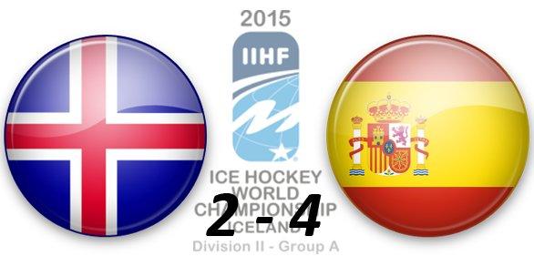 Чемпионат мира по хоккею 2015 131738ec5c08