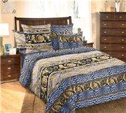 Великолепное постельное белье, подушки, одеяла на любой вкус и бюджет 5d673e9646a6t