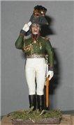 VID soldiers - Napoleonic russian army sets 63b7108f039bt