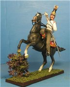 VID soldiers - Napoleonic russian army sets 9af02436b5bdt