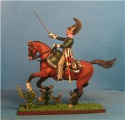 VID soldiers - Napoleonic russian army sets 1d10ed423dc6t