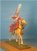 VID soldiers - Napoleonic naples army sets 9247d3aa41c5t