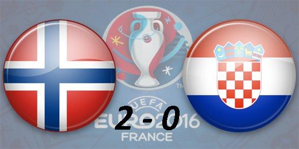 Чемпионат Европы по футболу 2016 13125e97bbe0