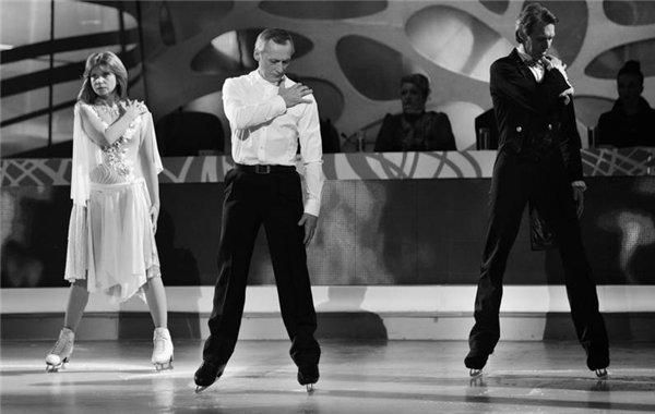 Наталья Бестемьянова-Андрей Букин/Игорь Бобрин E1cf9a14173f