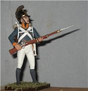 VID soldiers - Napoleonic wurttemberg army sets 1bf715e71db3t