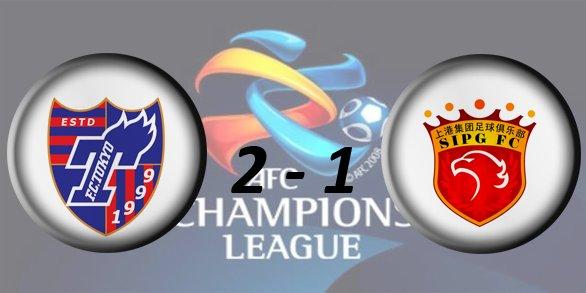 Лига чемпионов АФК 2016 C313e59f17bb