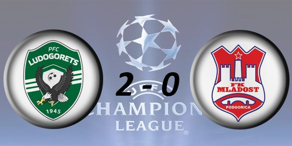 Лига чемпионов УЕФА 2016/2017 460981f9846a