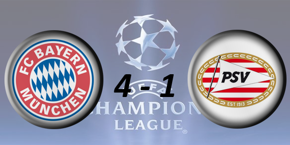Лига чемпионов УЕФА 2016/2017 Adfc5dabe7fd