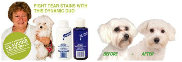 Интернет-магазин Red Dog- только качественные товары для собак! - Страница 5 6911a4bce981