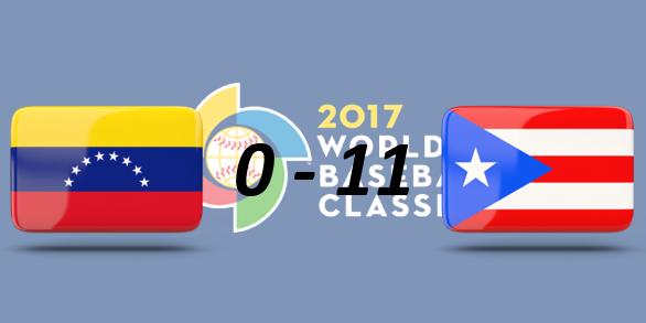 Мировая бейсбольная классика 2017 Bb69f4013c9e