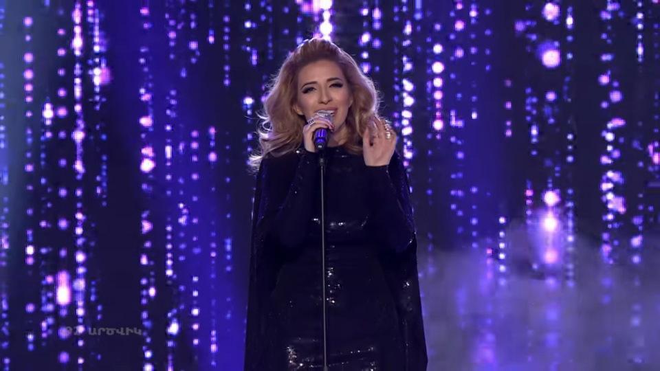 Евровидение - 2017 - Страница 2 3d8ea4985959