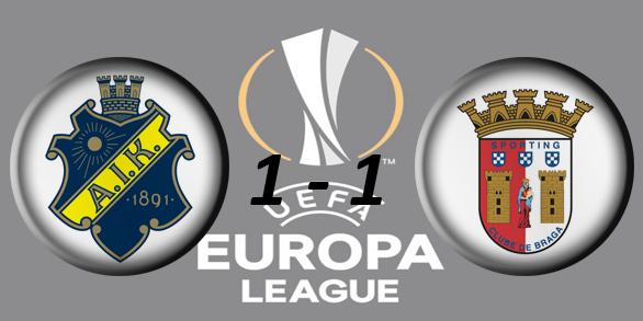 Лига Европы УЕФА 2017/2018 F74c27da8a09