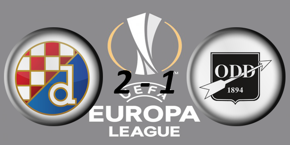 Лига Европы УЕФА 2017/2018 D37afd640961
