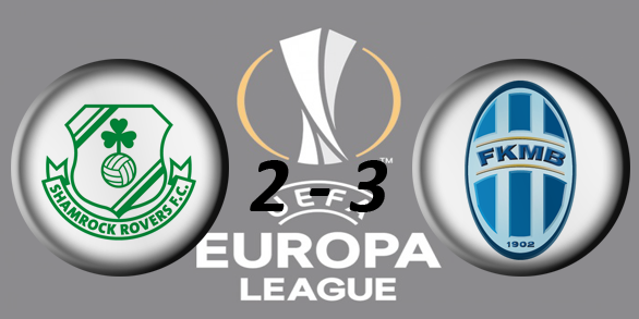Лига Европы УЕФА 2017/2018 8e5721477d40