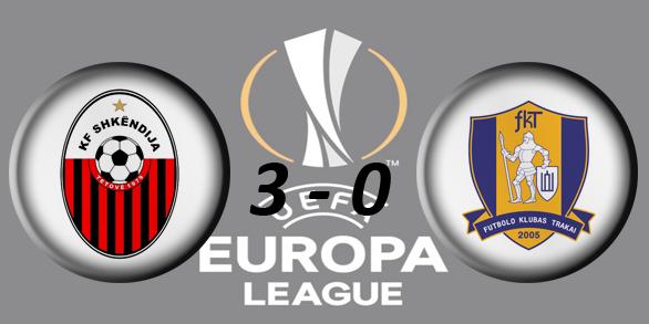 Лига Европы УЕФА 2017/2018 822513fe53c1