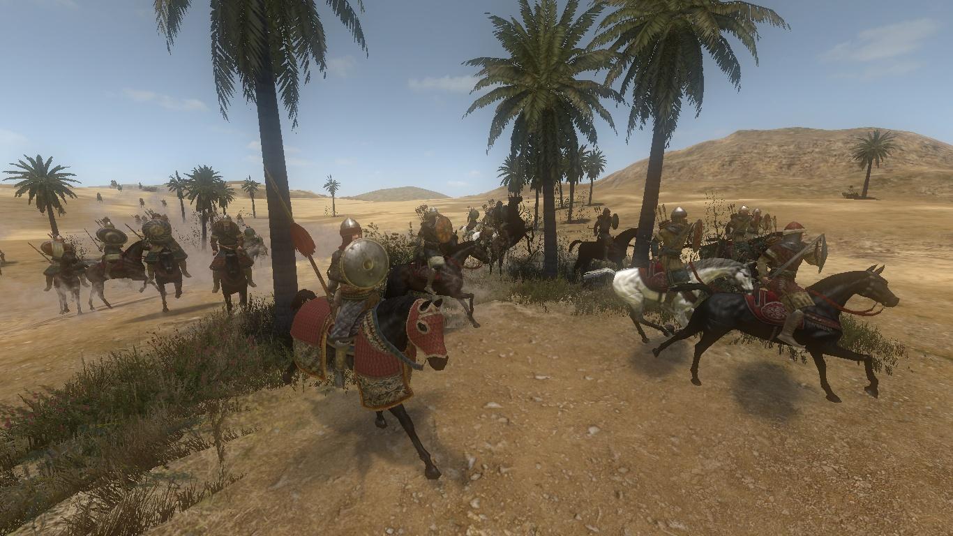 [A] Crusaders Way to Expiation (CANCELADO) - Página 3 7ff5b101b0da