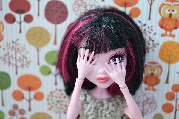 Akane: my dolls. - Page 10 5eb6c748d887
