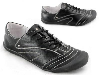 Испанская обувь STRANGE Ebfea6cdbe0c