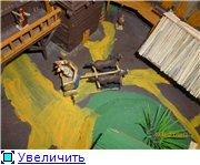 Детские выставки творчества! A19d193f5e9bt