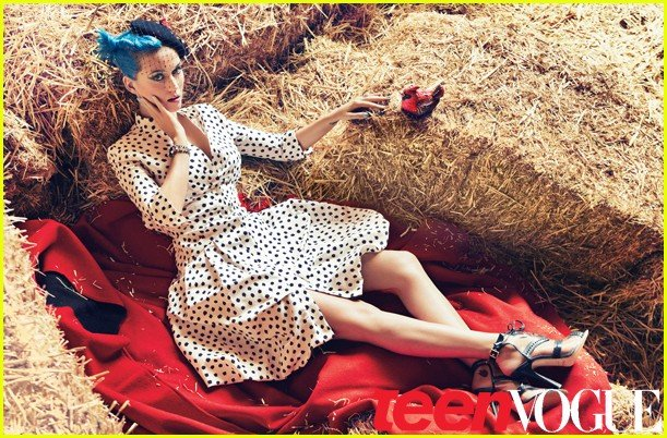 Katy Perry | Кэтти Перри - Страница 4 Ee3ecc240174