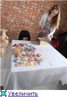 Благотворительная пасхальная ярмарка в Саратове 302cf4b90829t