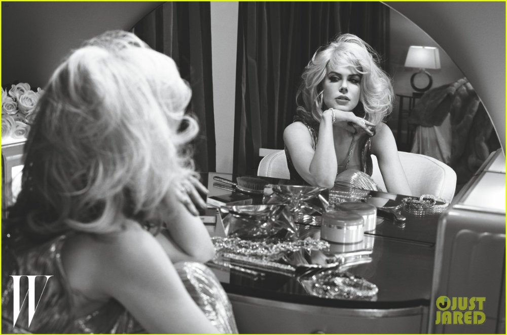Nicole Kidman - Страница 3 48c17cae1471